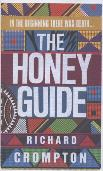 The-honey-guide