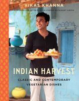indian-harvest