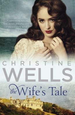 wifes-tale