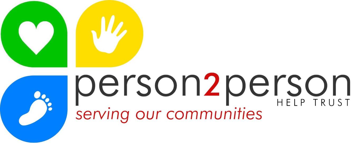 person2person