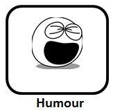 TF-humour-icon