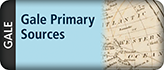 Gale Primary Resources
