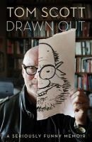 Drawn Out book cover