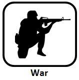 TF-war-icon
