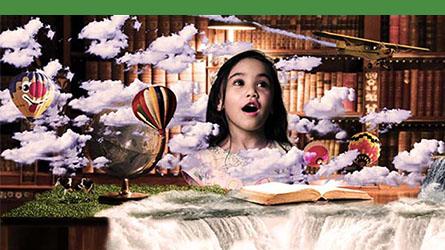 Event thumbnail image.