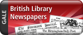 Brtish Library Newspapers