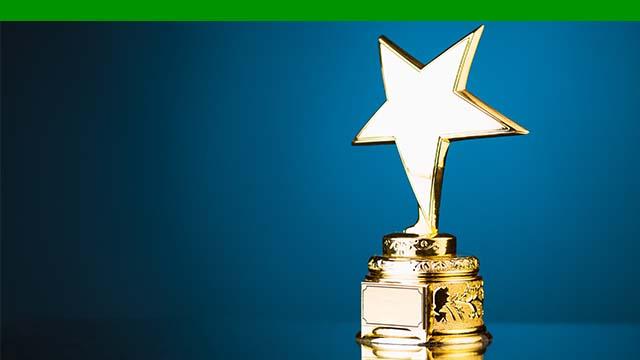 Award Winners and Top Picks thumbnail image.