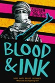 blood-and-ink