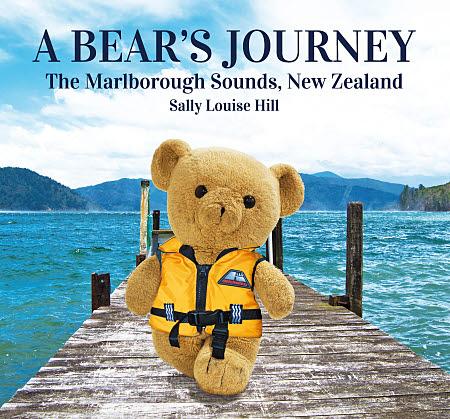 bears-journey