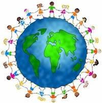 Children_s_Book_Week_kids_around_the_world