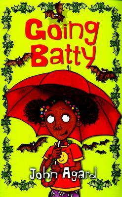 going-batty