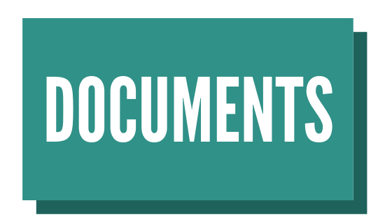 Documents Form Button
