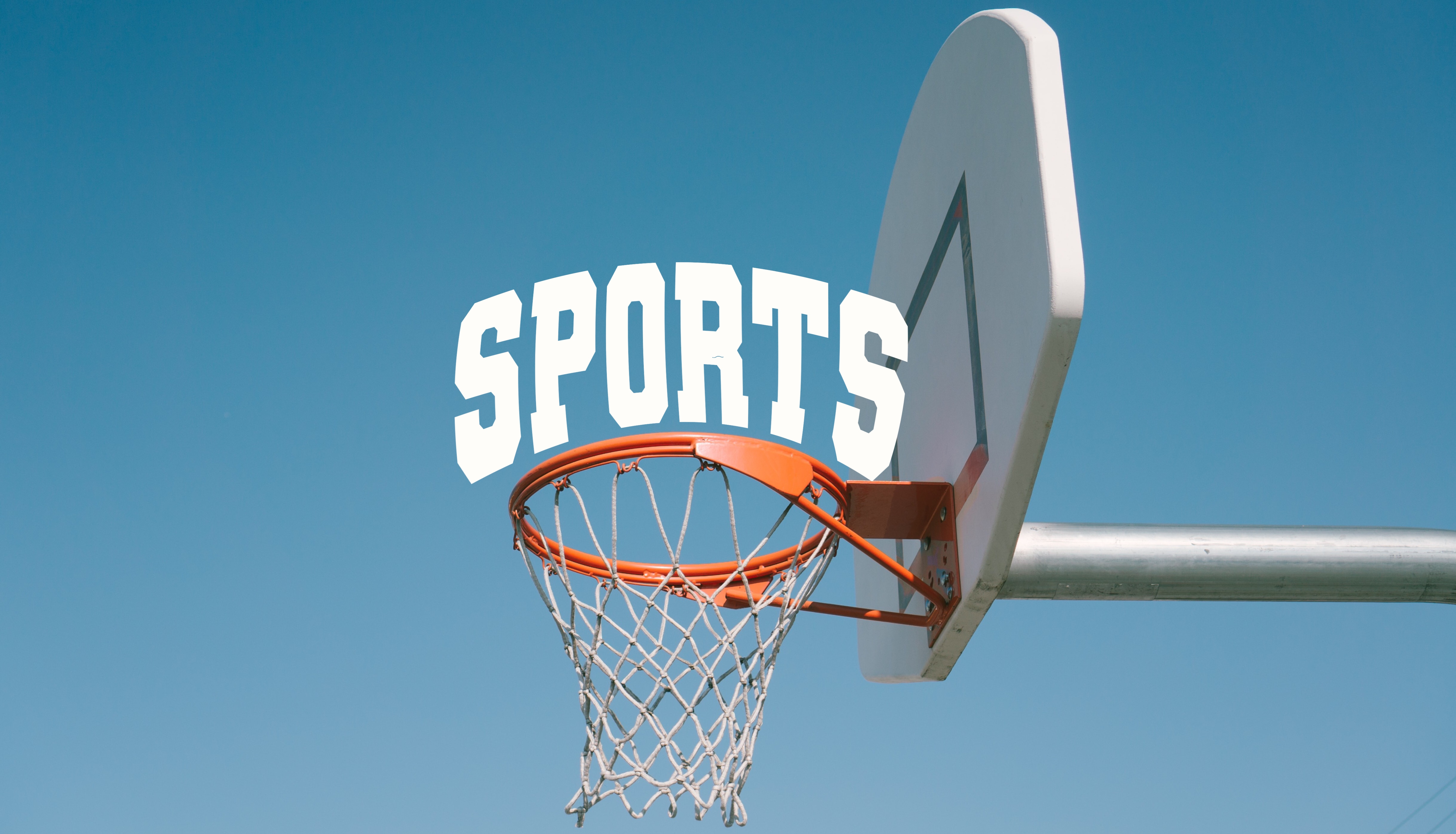 Sports Genre