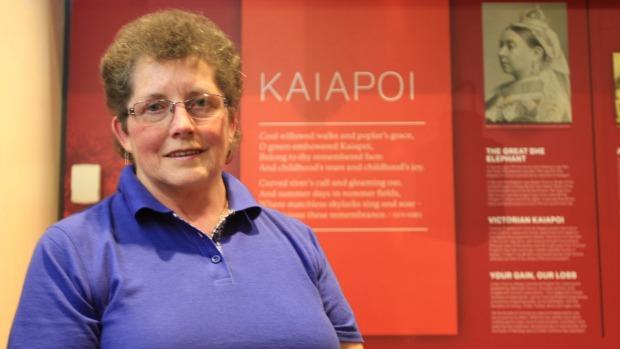 Kaiapoi-new-library