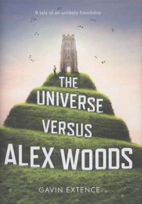 universe-vs-alex-woods