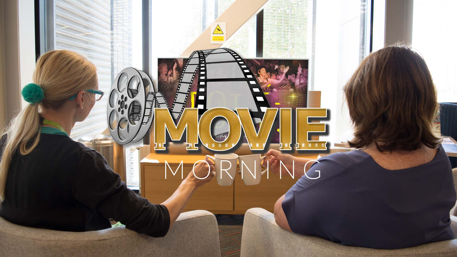 movie mornings website