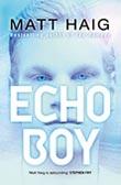 echo-boy
