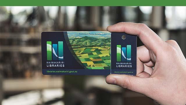 Membership thumbnail image.