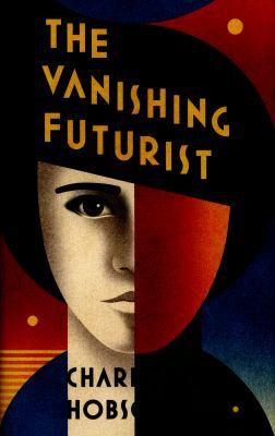 vanishing-futurist