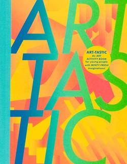 art tastic cover