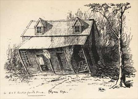 North-Canterbury-Earthquake-1888_gallery_lge3
