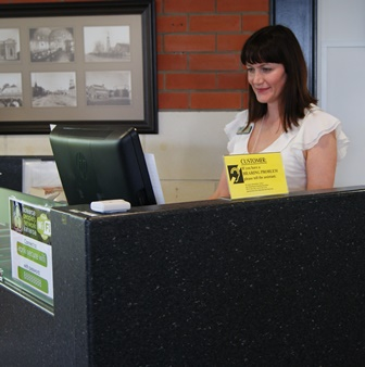 Library-staff-image-2
