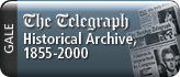 The Telegraph Historical Archive