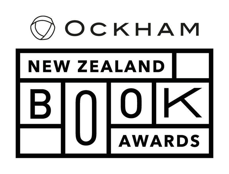 ockham book awards logo