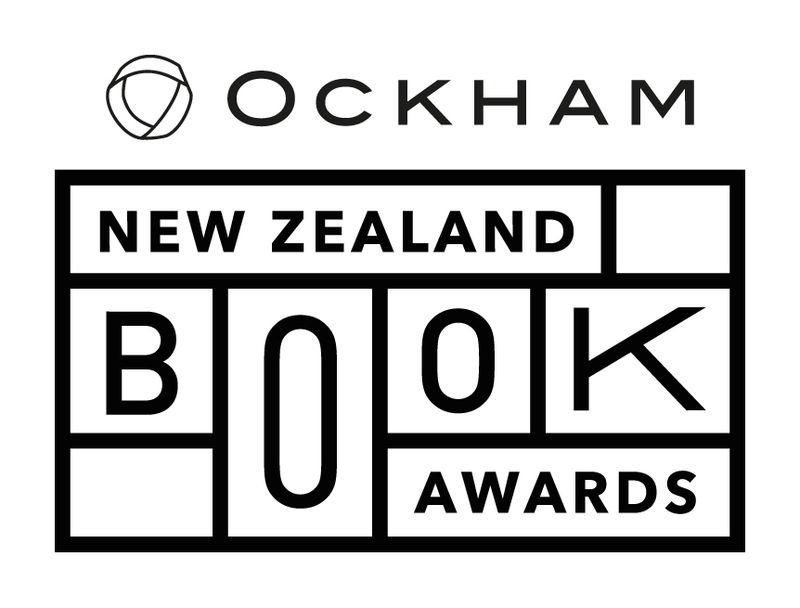 ockham book awards logo