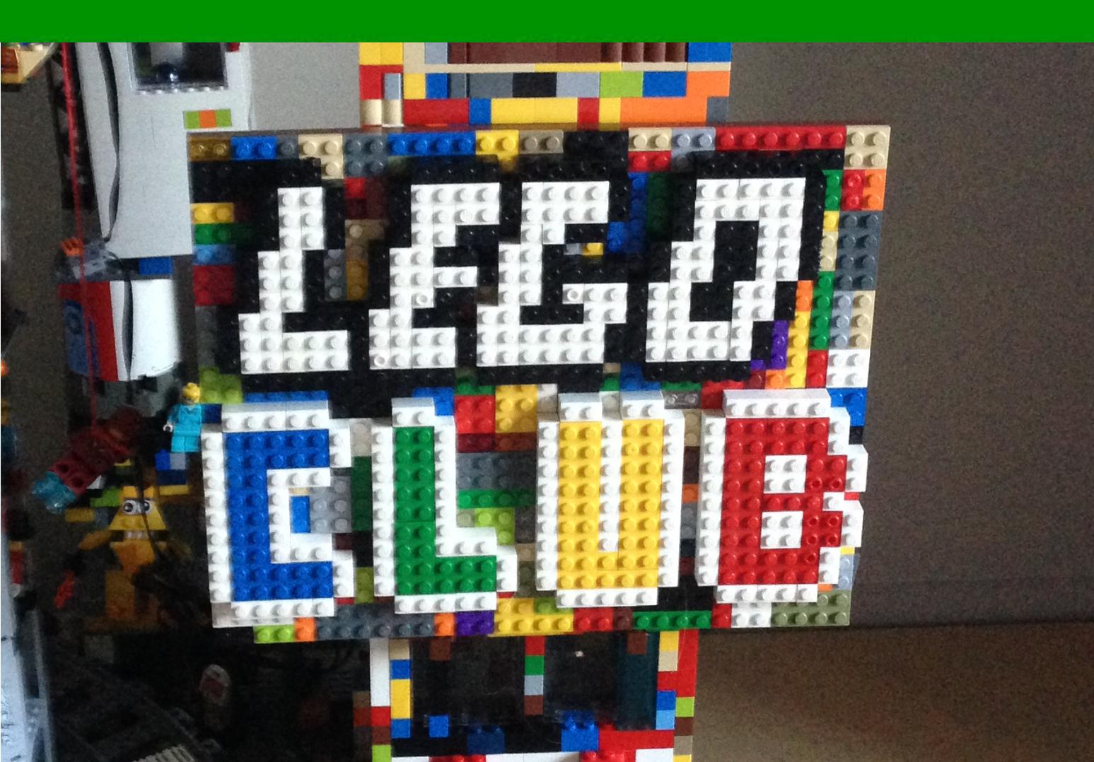 LEGO Club thumbnail image.