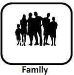 TF-family-icon