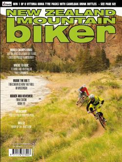 Biker-mag