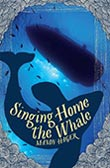 singing-home-the-whale