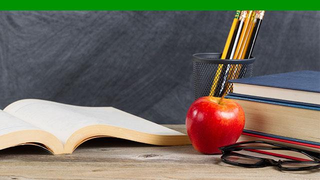 For teachers thumbnail image.