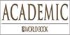 World-book-academic-web