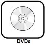 DVDs-1