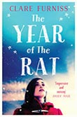 year-of-rat