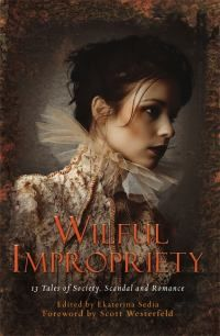 wilful-impropriety
