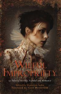 wilful-impropriety