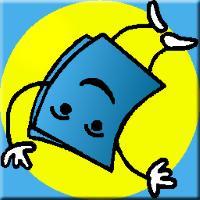 tumblebooks-2