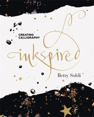inkspired cover