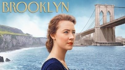 Brooklyn - Kanopy