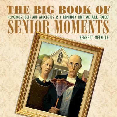 big-book-of-senior-moments