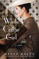 white-collar-girl