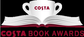 Costa Book Awards 2018 thumbnail image.