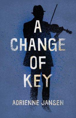 A Change of Key
