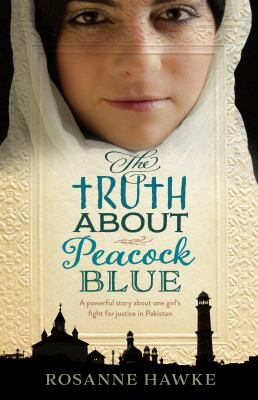 truth-about-peacock-blue