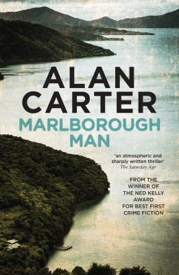 Marlborough Man Alan Carter