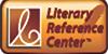 LRC-Web-quality