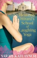 Heavenly Hirano's School of Laughing Yoga Cover